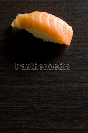 sushi maki lachs japan japanisch