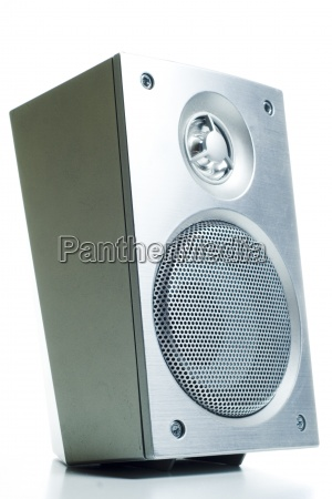 musik musikbox box boxen radio metall
