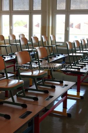 teacher board education holiday vacation holidays