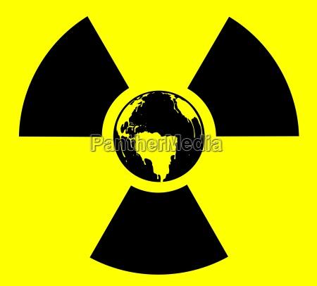 atom klima3