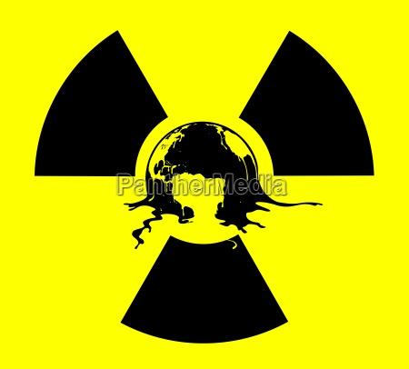 atom klima5