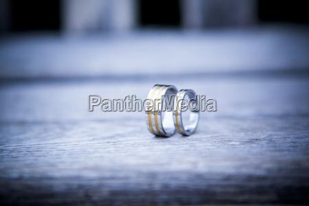 ring romantisch feiern feiernd feiert hochzeit