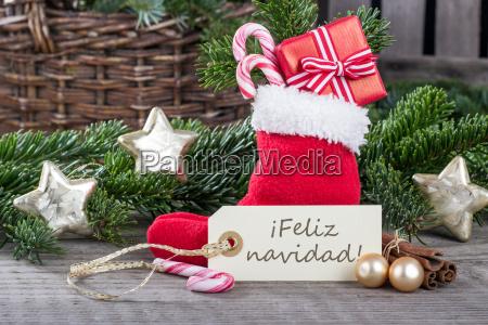christmas card merry christmas wish greeting