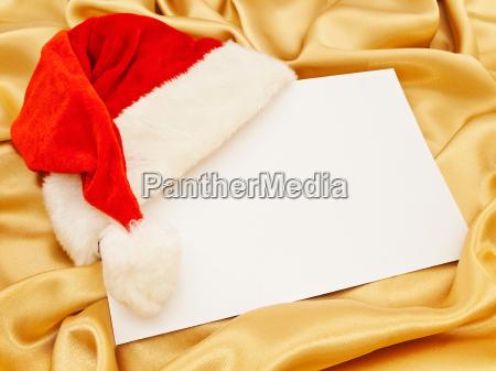 weihnachtliche einladung
