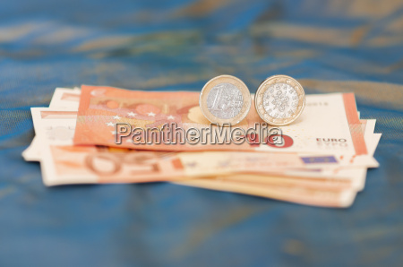 ein portugiesischer euro