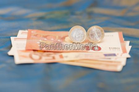 ein italienischer euro