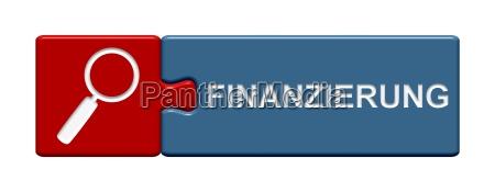 puzzle button finanzierung