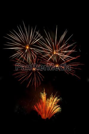 cheers new year
