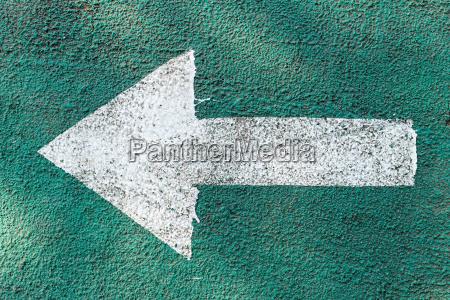 schild signal zeichen fahrt reisen stadt