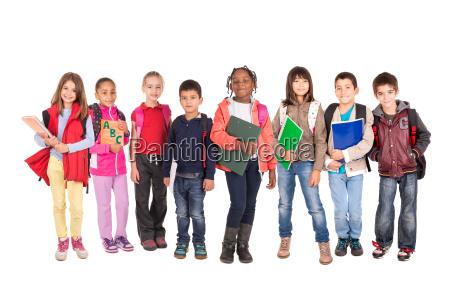zurueck zur schule