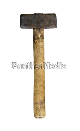 grosser hammer