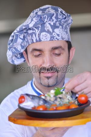 restaurant menschen leute personen mensch lachen