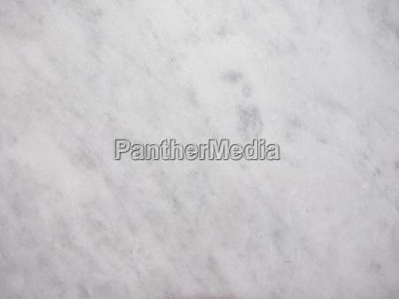 marmorhintergrund