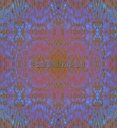 background abstract endless pattern ornaments in