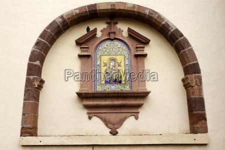iglesia de la inmaculada concepcion de