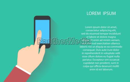 telefon telephon hand handy mobiltelefon freisteller