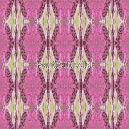 background abstract wallpaper patternsendless diamond lattice
