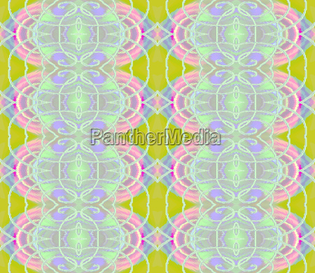 background abstract endless pattern ornate ornaments