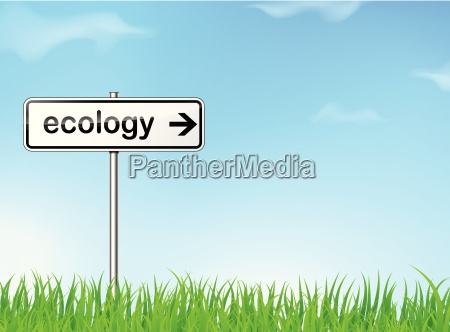 ecology direction