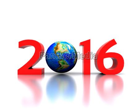 worldwidecelebrates das neue jahr 2016