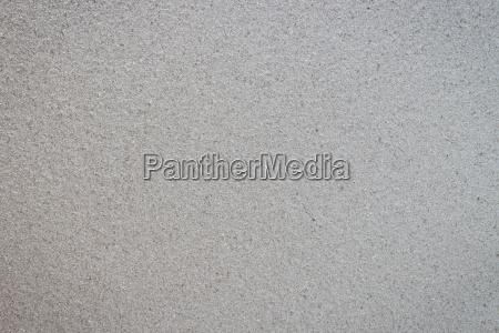 close up frosted glass textured pattern