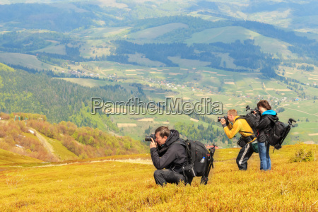 fahrt reisen berge tourismus touristik fremdenverkehr