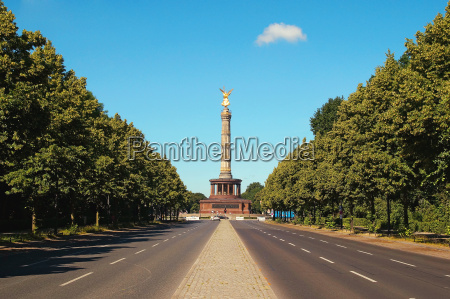 siegessaeule deutschland berlinsiegessaeule deutschland berlin