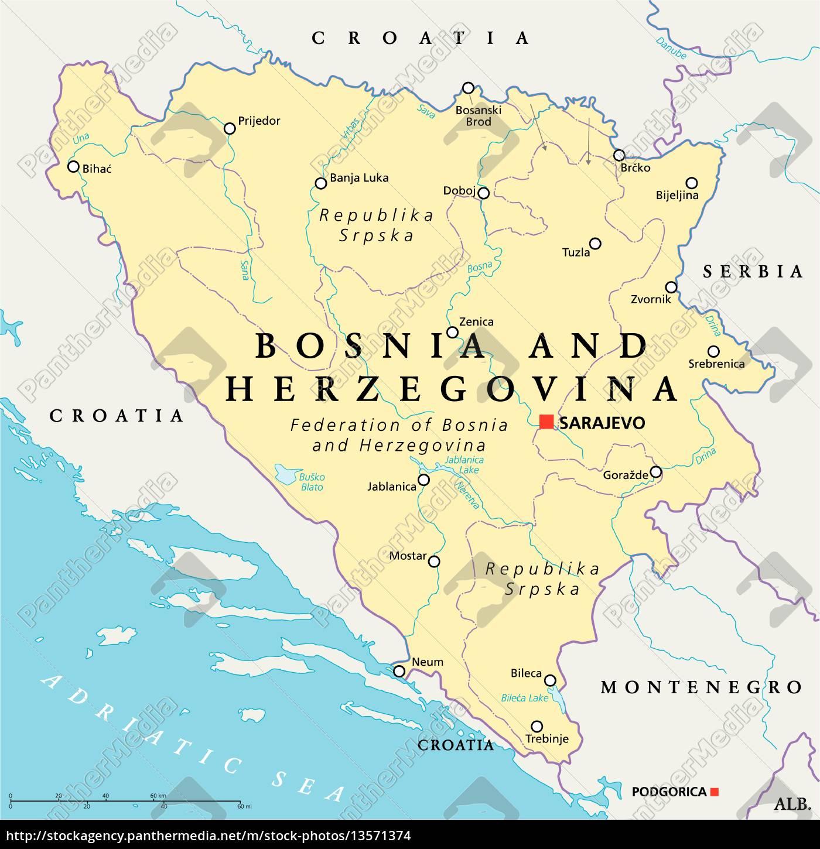 Bosnien Herzegowina Bpb