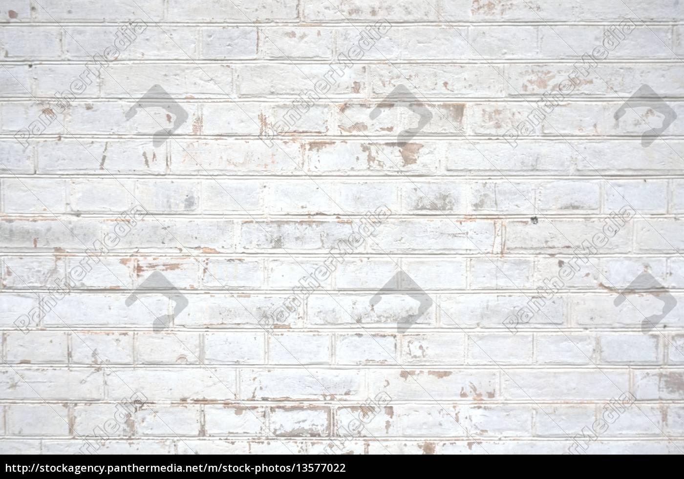 steinwand, steinwand hintergrund hell - stockfoto - #13577022 - bildagentur, Design ideen