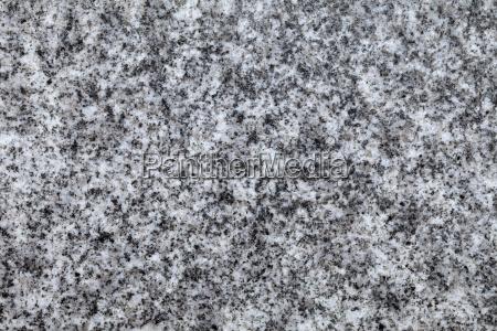 granitstein hintergrund