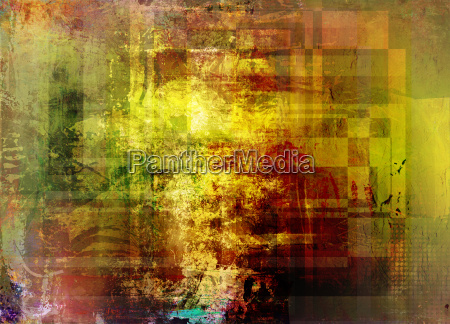 canvas texture abstract