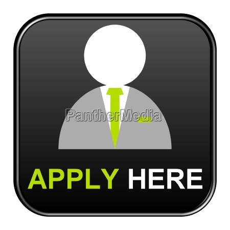 black button apply here