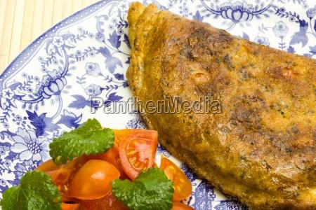 chia omelett 2