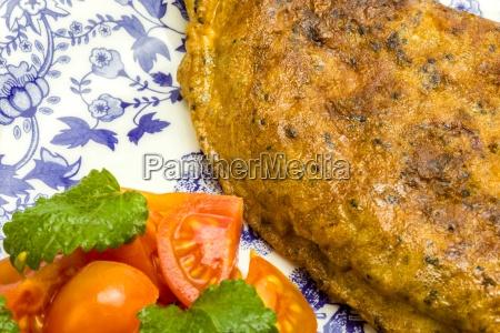 chia omelett 3