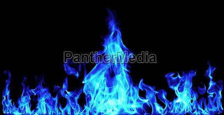 gefahr gefahren gefaehrdung heiss hitze brand