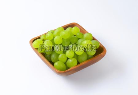essen nahrungsmittel lebensmittel nahrung weintrauben reif