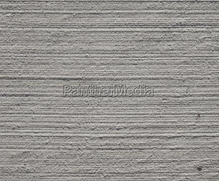 beton baustil architektur baukunst konkret betonieren