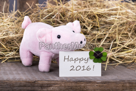 english new year greetings happy 2016
