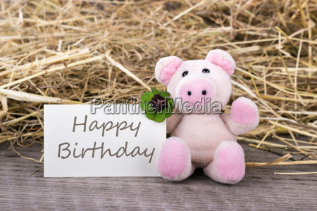 happy birthday sincerely english england english
