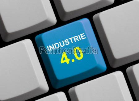 industrie 40