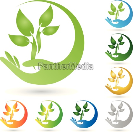 logoplantleaveshandnaturopaths