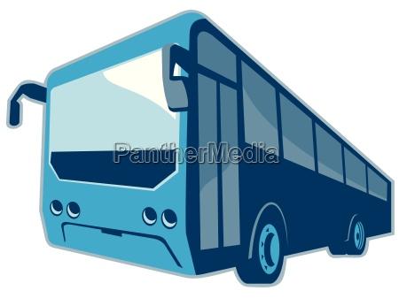rilasciato grafica traffico trasporto veicolo illustrazione