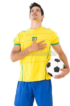 hand freizeit sport spiel spielen spielend