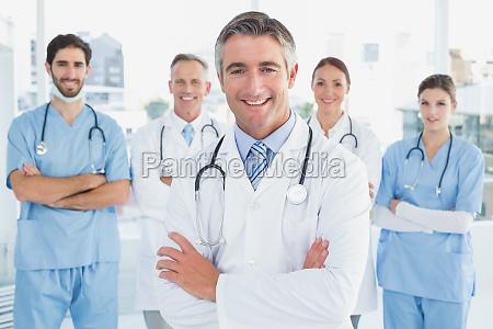 arzt mediziner medikus frau medizinisches medizinischer