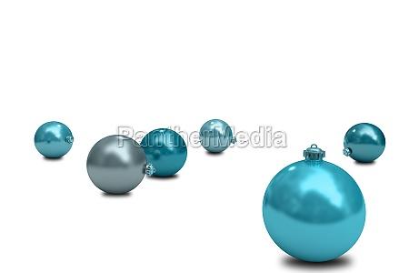 blau urlaub urlaubszeit ferien illustration party
