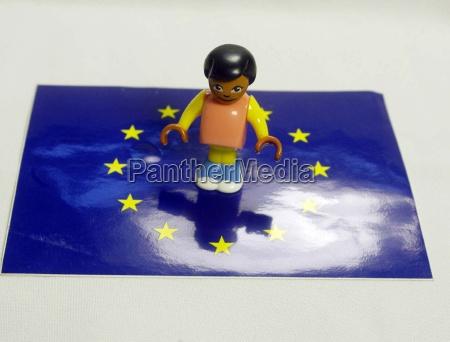 eu europaische union europaeische union europa