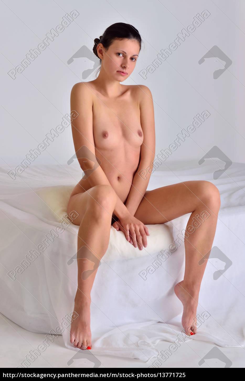 schöne damen nackt