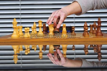 schach schachspiel brettspiel brettspiele spiel spiele