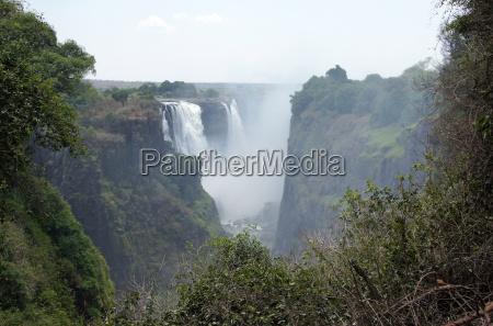 victoriafaelle simbabwe