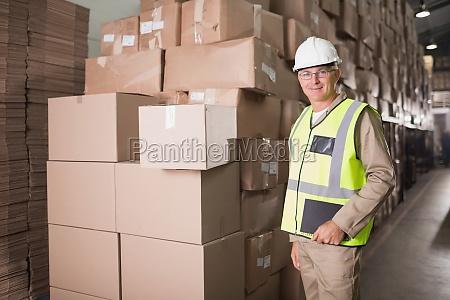 risilla sonrisas trabajo industria industrial masculino